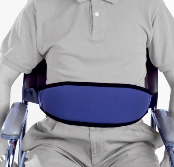 Ausili ortopedici sanitari