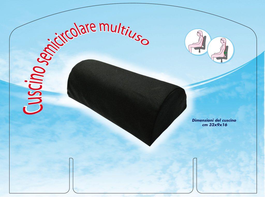 cuscino-semicircolare